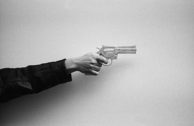 États de l'enquête dans le roman policier
