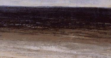 François Maspero, Des saisons au bord de la mer. Seuil, « La Librairie du XXIe siècle