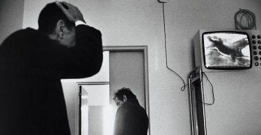 Roger Gentis, le psychiatre qui savait écrire