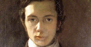 William Hazlitt, Sentiment et raison