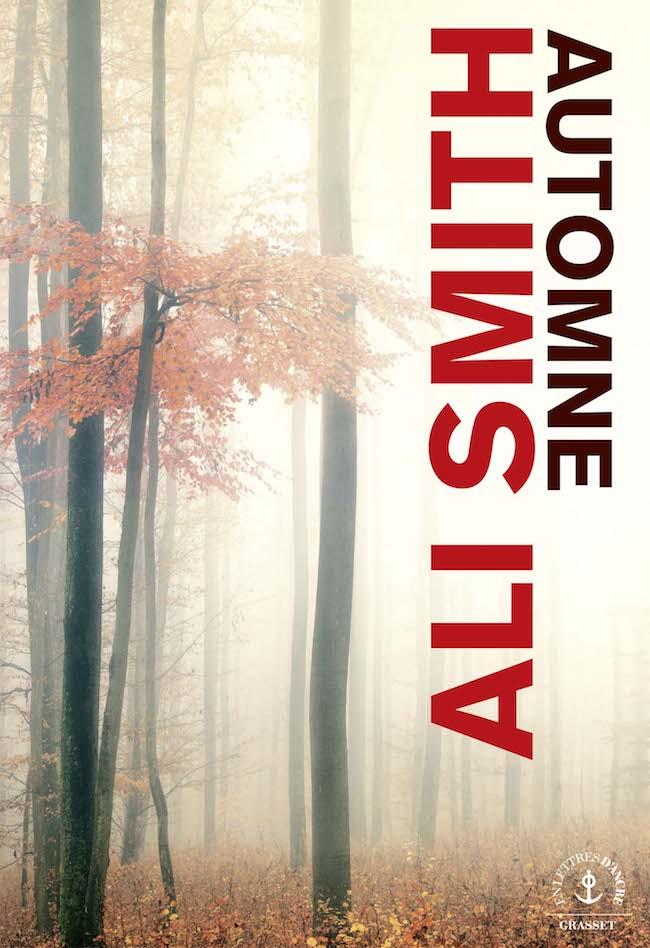 Ali Smith, Automne