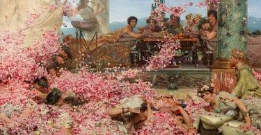 Jean-Noël Castorio, Rome réinventée. L'Antiquité dans l'imaginaire occidental, de Titien à Fellini