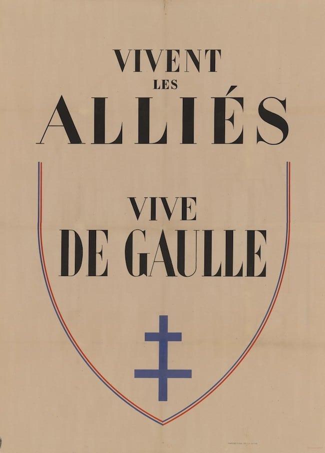 Annie Lacroix-Riz, La non-épuration en France de 1943 aux années 1950.