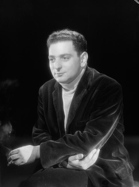 Georges Perec Jean-Pierre Salgas Anniversaire de La Disparition