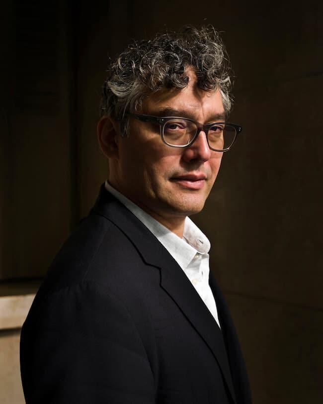 Michaël Ferrier, Scrabble