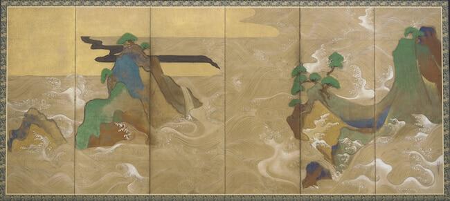 En longeant la mer de Kyôtô à Kamakura. Trad. du japonais, annoté et présenté par le groupe Koten
