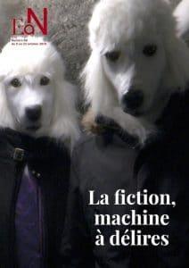 En attendant Nadeau 88 Version PDF Emmanuelle Pireyre