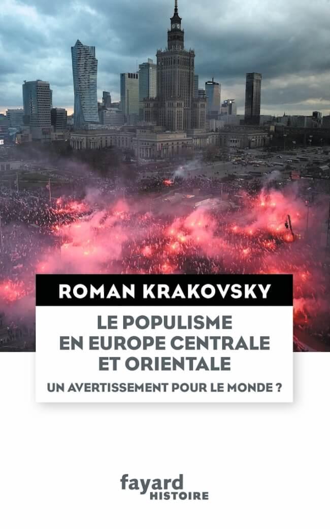 Les populismes dans les sciences sociales : une synthèse en quatre livres