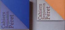 Notre choix de revues Salon de la Revue 2019 En attendant Nadeau Textuel