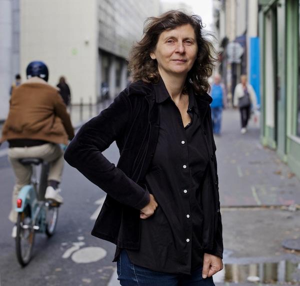 Olivia Rosenthal, Éloge des bâtards
