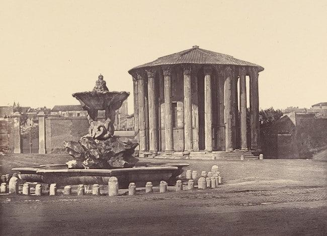 John Scheid, Rites et religion à Rome