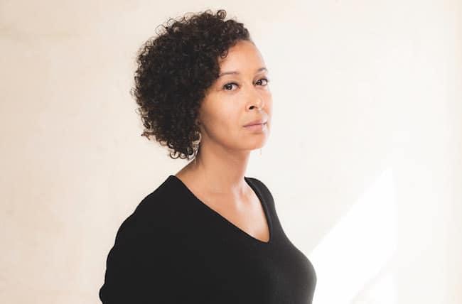 Beata Umubyeyi Mairesse, Tous tes enfants dispersés
