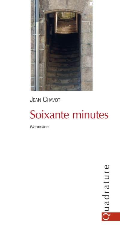 Esquif Poésie Chronique En attendant Nadeau Jean Chavot, Françoise Louise Demorgny et Andreas Unterweger