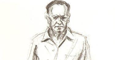 Jean-Louis Coatrieux, Le rêve d'Alejo Carpentier. Coabana