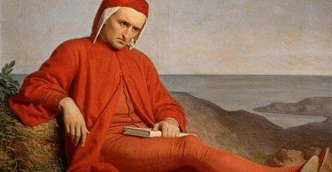 Alain de Libera, Jean-Baptiste Brenet et Irène Rosier-Catach (dir.), Dante et l'averroïsme