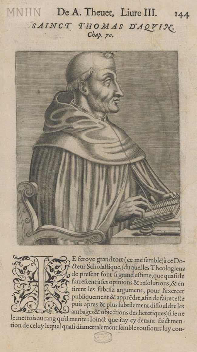 Écrits spirituels du Moyen Âge. Textes traduits, présentés et annotés par Cédric Giraud