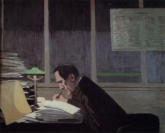 Félix Fénéon. Les temps nouveaux, de Seurat à Matisse