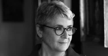 Geneviève Fraisse, La suite de l'histoire. Actrices, créatrices