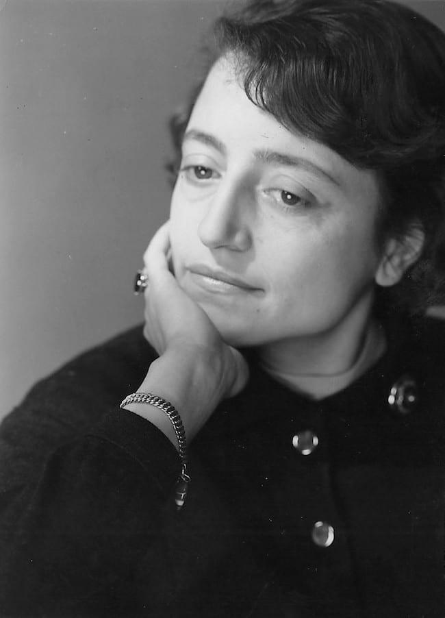 Nora Mitrani, Chronique d'un échouage