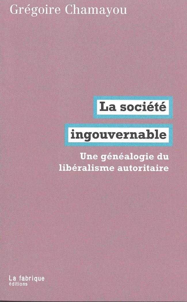 Comment critiquer le néolibéralisme : un mouvement éditorial