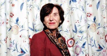 Michelle Perrot, Le chemin des femmes