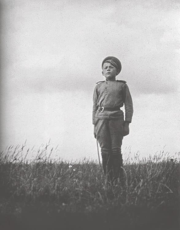 Manon Pignot, L'appel de la guerre. Des adolescents au combat, 1914-1918
