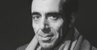 Gilles Ortlieb, Un dénuement. Arthur Adamov