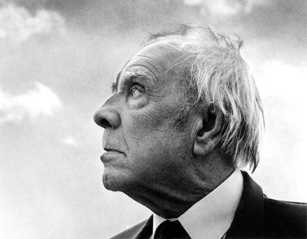 Jorge Luis Borges, Le rapport de Brodie En attendant Nadeau Retraduire Borges