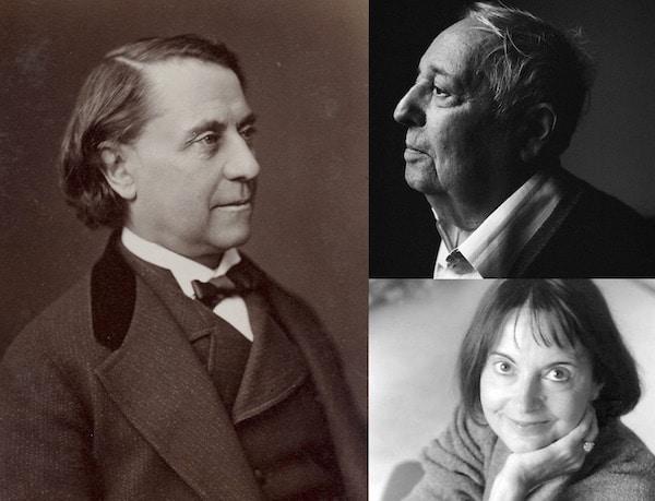 Yann Potin et Jean-François Sirinelli (dir.), Générations historiennes. XIXe-XXIe siècle En attendant Nadeau