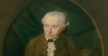 Emmanuel Kant, La religion comprise dans les limites de la seule raison