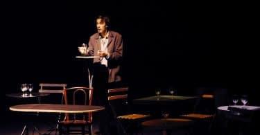 Agota Kristof, L'analphabète, par Catherine Salviat