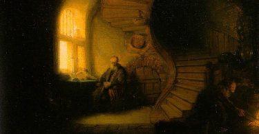 Nietzsche, Écrits philologiques VIII. Platon