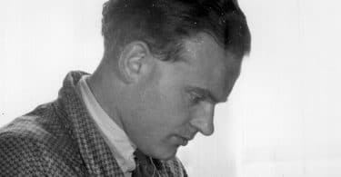 Jean Prévost, Journal de travail 1929-1943.