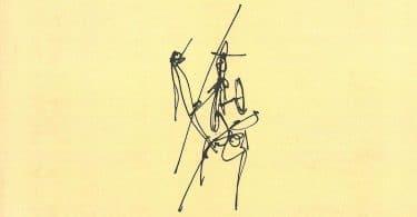 Andrés Trapiello, À la mort de don Quichotte