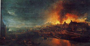 Jean-Clément Martin, La Vendée de la mémoire, 1800-2018 Anne Rolland-Boulestreau, Guerre et paix en Vendée