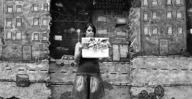 Samar Yazbek, 19 femmes