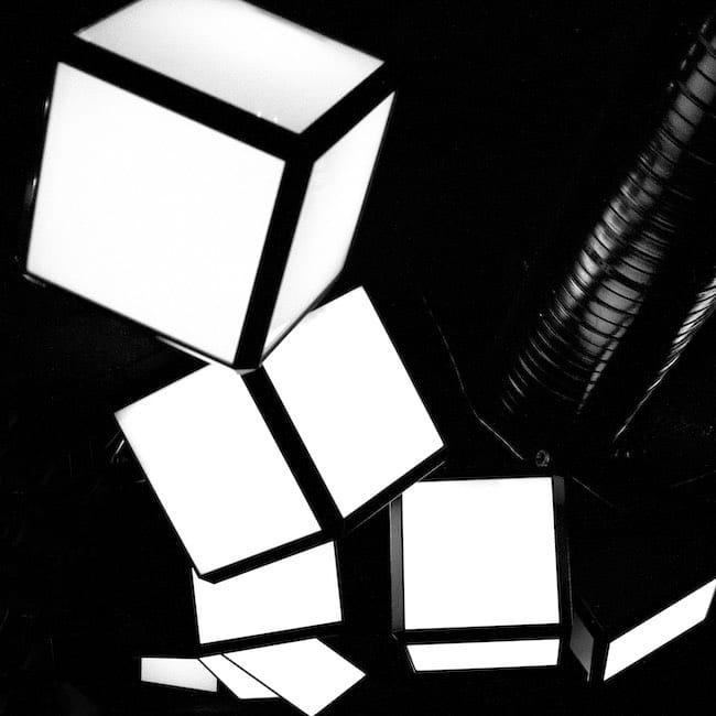 Isabelle Alfonsi, Pour une esthétique de l'émancipation. Construire les lignées d'un art queer