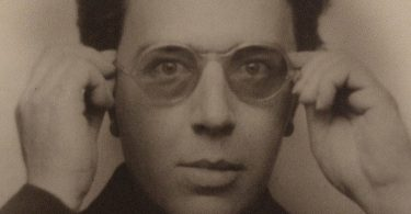 Jean-Pierre Plisson, André Breton. Le fil rouge des enchantements
