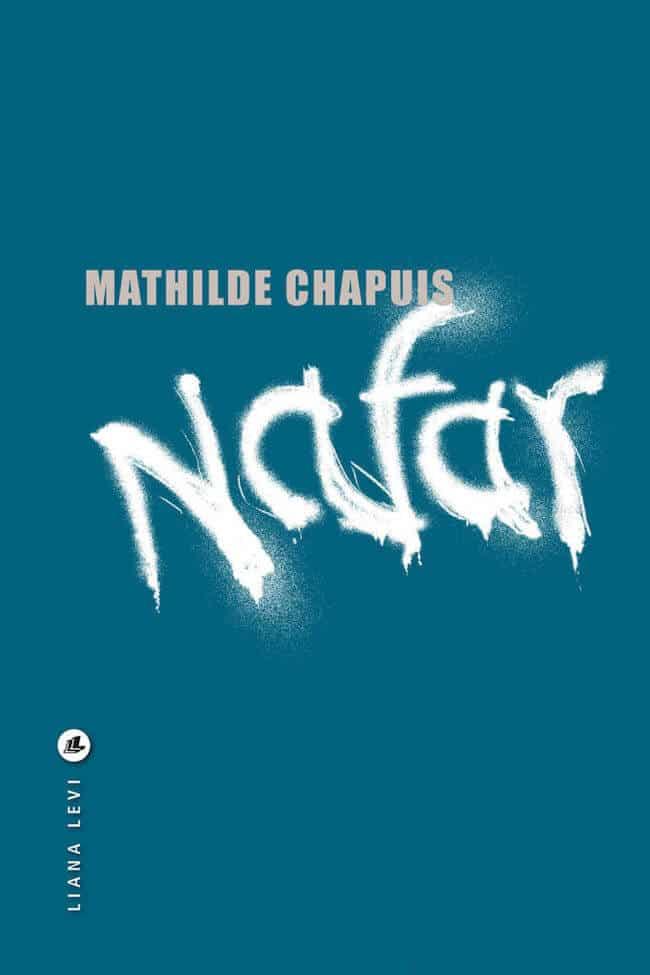 Mathilde Chapuis, Nafar