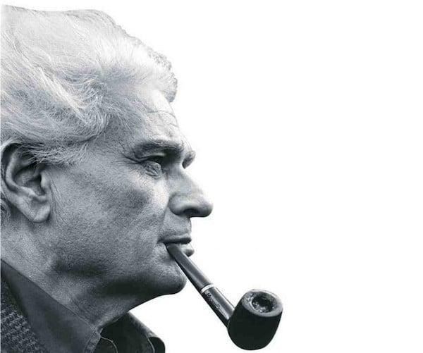 Jacques Derrida, Le Parjure et le pardon, volume 1, Séminaire (1997-1998) En attendant Nadeau