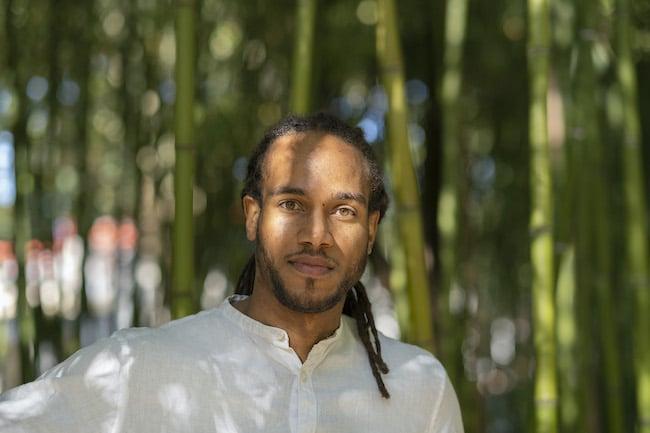 Malcom Ferdinand, Une écologie décoloniale. Penser l'écologie depuis le monde caribéen