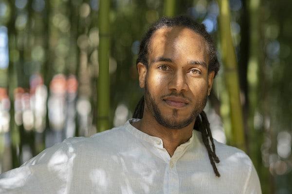 Malcom Ferdinand, Une écologie décoloniale. Penser l'écologie depuis le monde caribéen En attendant Nadeau