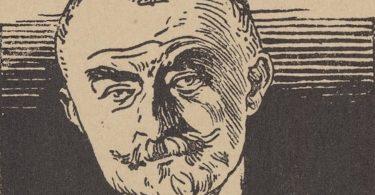Joris-Karl Huysmans en Pléiade