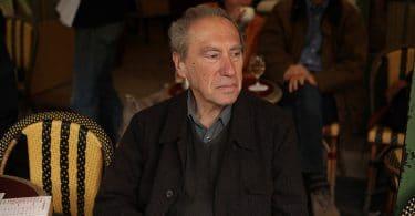 Pierre Pachet, Un écrivain aux aguets. Œuvres choisies