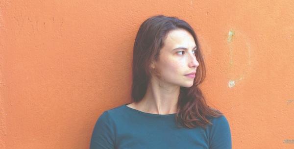 Sophia de Séguin, La séparation En attendant Nadeau