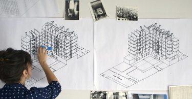 Ruth Zylberman, 209 rue Saint-Maur, Paris Xe. Autobiographie d'un immeuble