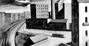 Mark Antliff, Le fascisme d'avant-garde. La mobilisation du mythe, de l'art et de la culture en France (1909-1939)