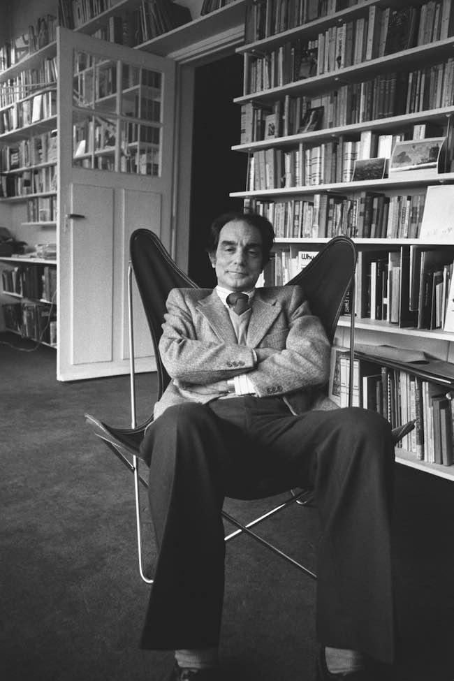 Emmanuel Bouju, Épimodernes. Nouvelles «Leçons américaines» sur l'actualité du roman