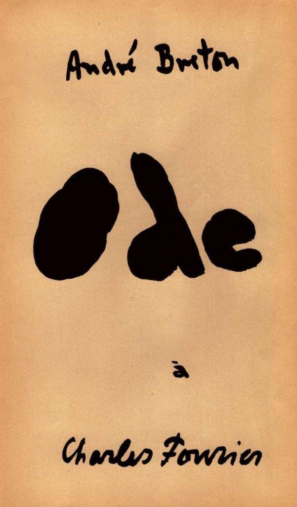 André Breton, Paul Éluard, Correspondance 1919–1938 et André Breton, Simone Debout, Correspondance 1958–19666