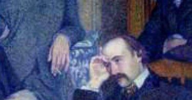 Trois correspondances d'André Gide : un homme de lettres
